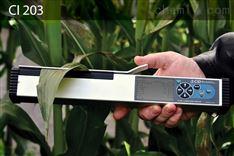 手持式激光叶面积仪