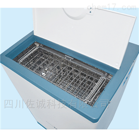 WGH-I型摆动式数码恒温解冻箱(融浆机)操作使用