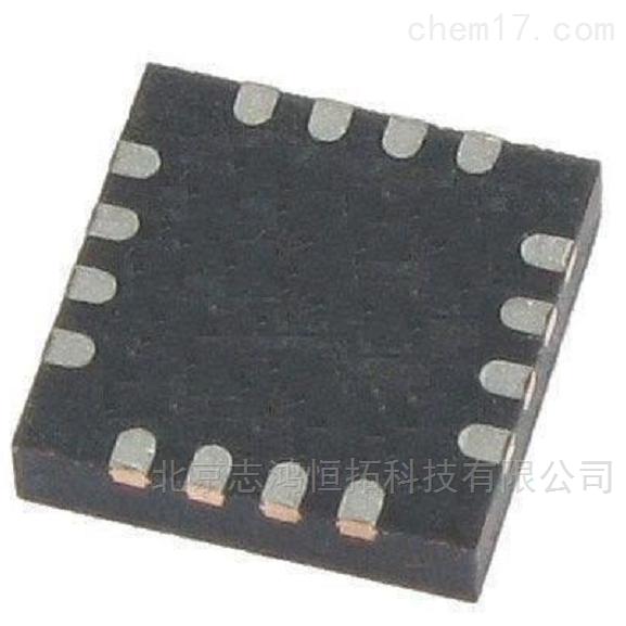 stm   传感器