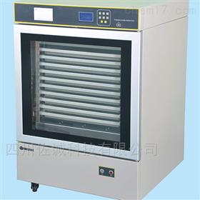 SJW-IC型血小板保存箱产品研发