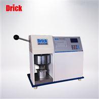 DRK105平滑度测定仪(别克式)