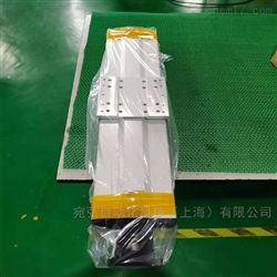 半封闭同步带模组RST80-P90-S200-ML