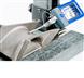 泰勒霍普森粗糙度儀Surtronic S128|泰勒