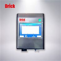 DRK313医用防护口*密合度检测仪