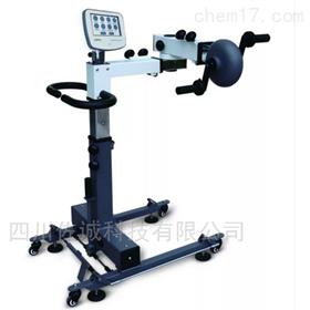 K2000D型智能主被动床旁上肢康复训练机