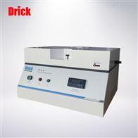 DRK113E槽纹仪
