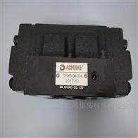 BAW M30ME-UAC15F-S04G供应德国balluff 传感器M30ME-UAC15F-S04G