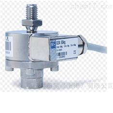 希而科优势供应HBM U2A系列称重传感器