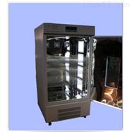 RH-500B光照培养箱