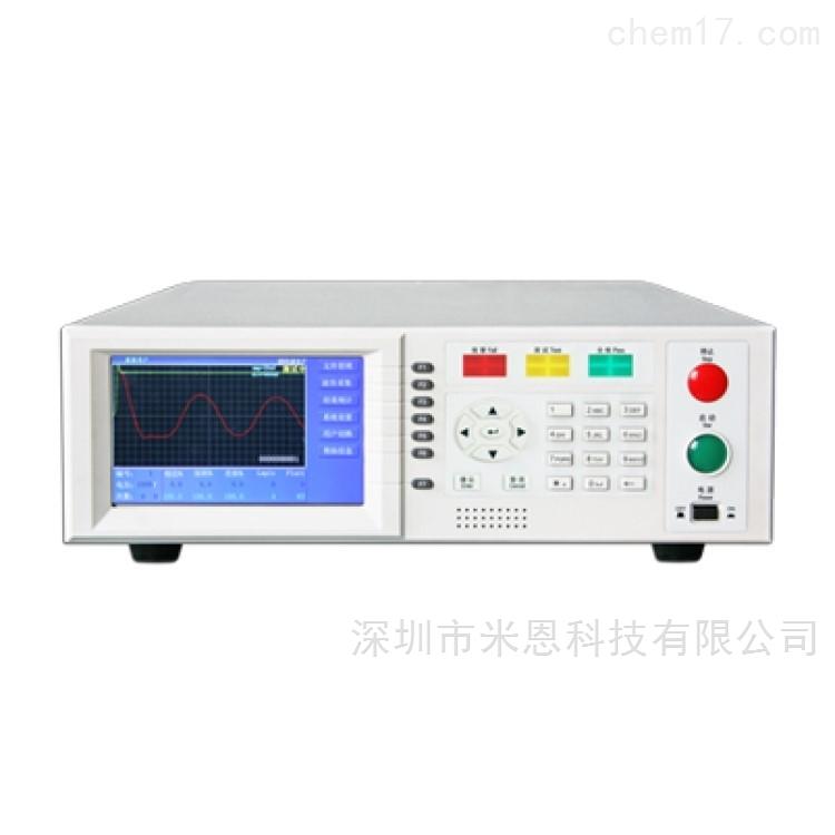 仪迪原装IDI5001线圈匝间冲击耐压测试仪