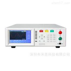 IDI5001/IDI5003仪迪原装IDI5001线圈匝间冲击耐压测试仪