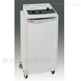 DL-C-BⅡ型超短波电疗机