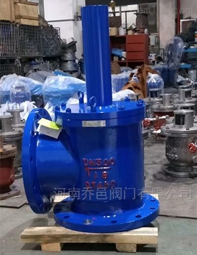 SSDF-1水上式不锈钢底阀
