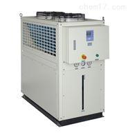 北京工业冷水机