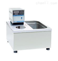 恒温加热水浴槽HX-012