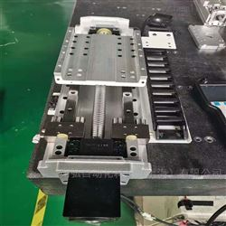 半封闭同步带模组RST80-P90-S500-ML