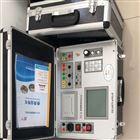 GKC-B5断路器综合测试仪