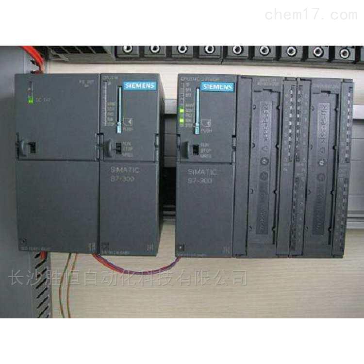 西门子模拟量输入模块6ES7331-7PF11-4AB2