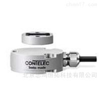 Vert-X 13CONTELEC   电位器
