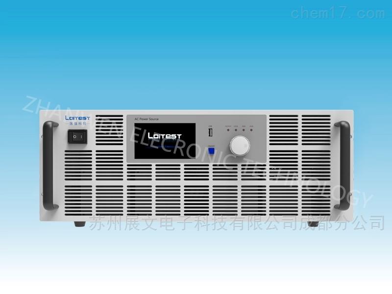 汽车电子测试高速电源PTS 3000H系列