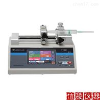 TYD01-01微量液体实验室注射泵