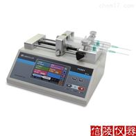 TYD01-02双通道微量液体实验室注射泵