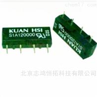 KAQY214Scosmo    继电器