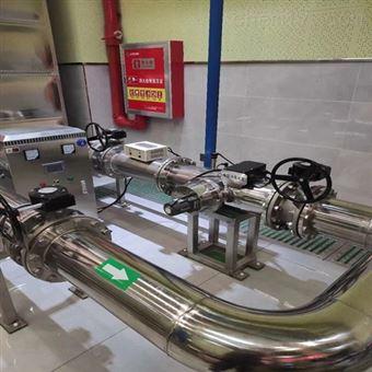 GYZ-UVC-4KW南京中压紫外线消毒器