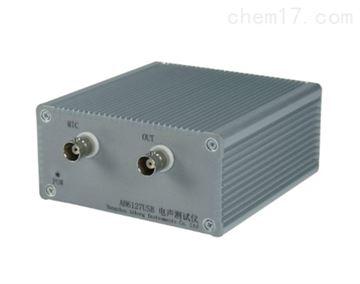 愛華 AH6127型耳機/受話器測試儀