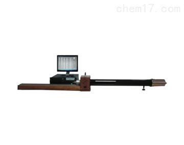 杭州愛華 AWA6128A駐波管測試儀聲級計生產廠家噪音檢測儀