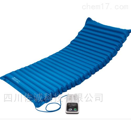 YPD-1·V型医疗防褥疮喷气床垫