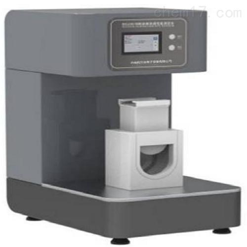 纸尿裤渗透性能测定仪