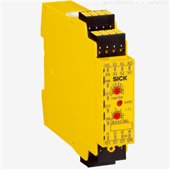 UE410-MU3T300德国SICK安全控制器
