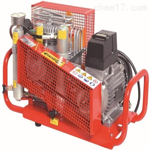 科尔奇mch6高压空气压缩机