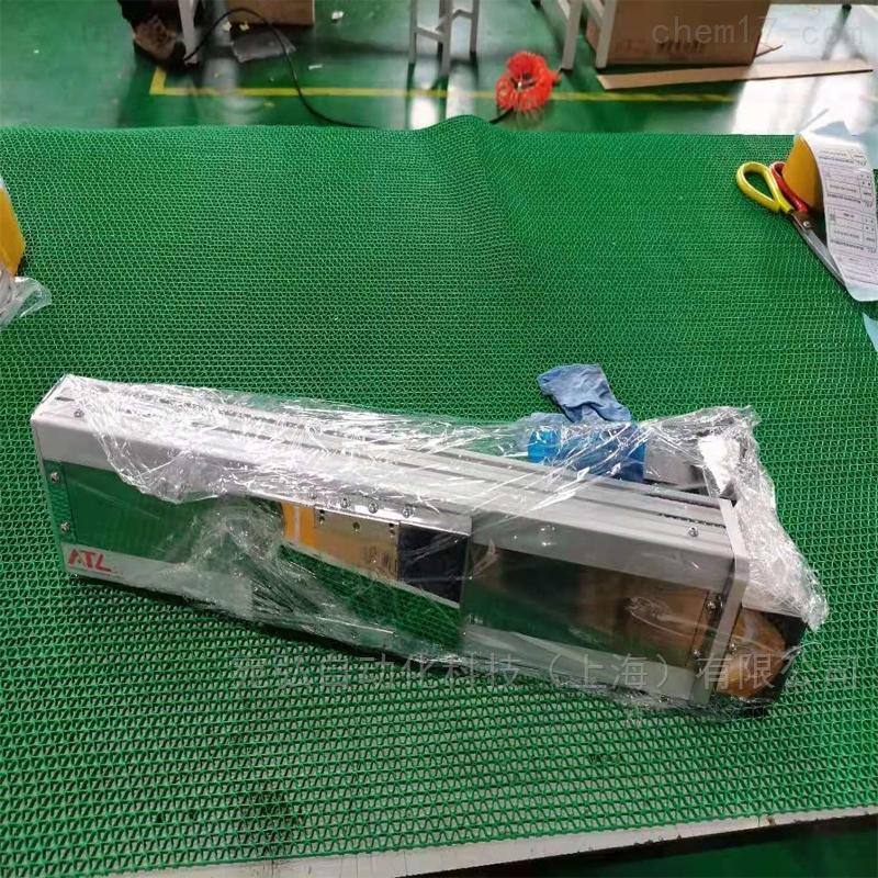 半封闭同步带模组RST80-P90-S1000-ML