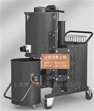 包装设备配套用工业吸尘机