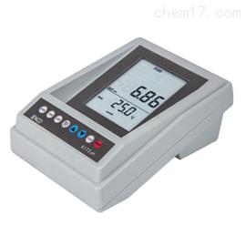 6173台式pH/mV/温度测试仪