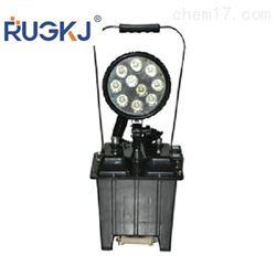 LED移动式防爆泛光灯工作灯EPLC01
