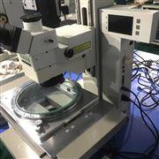 奥林巴斯STM6-lmOLYMPUS STM6-LM 工具测量显微镜