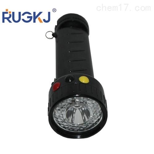 ZHSL4730微型多功能信号灯