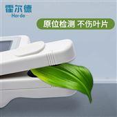 HED-YA便携式叶绿素含量测定仪