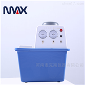 SHZ-D(III)型热销产品防腐双表双抽循环水真空泵水泵