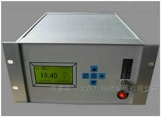 D热导式氢分析仪