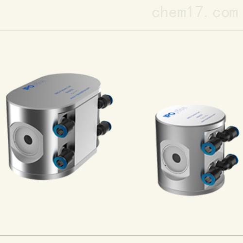 BPU(水冷BBO Pockels电池)