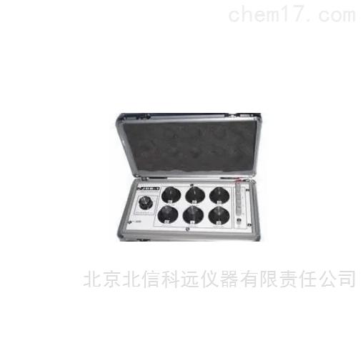 三相氧化锌避雷器阻性电流测试仪校验装置 电压阻性容性电流测量仪 避雷器阻性电流电压检测仪