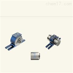 自由空间旋转器和隔离器