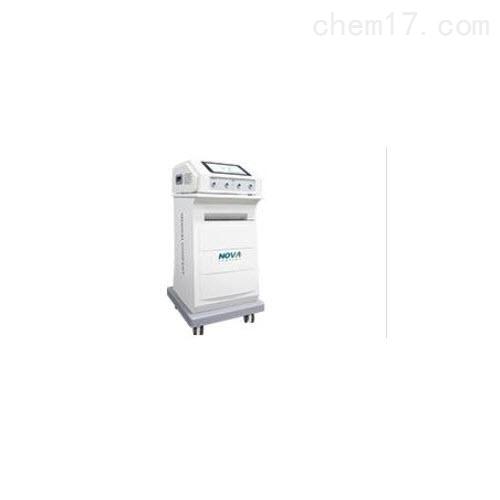 N-6404型磁振热治疗仪