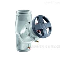 HC-D3Hydrocontrol  换向阀