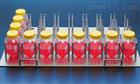 450 - 600ml细胞培养管摇板