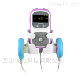 SmartFM 型超声多普勒胎儿监护仪